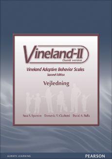 Vineland-II