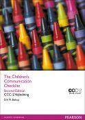 CCC-2