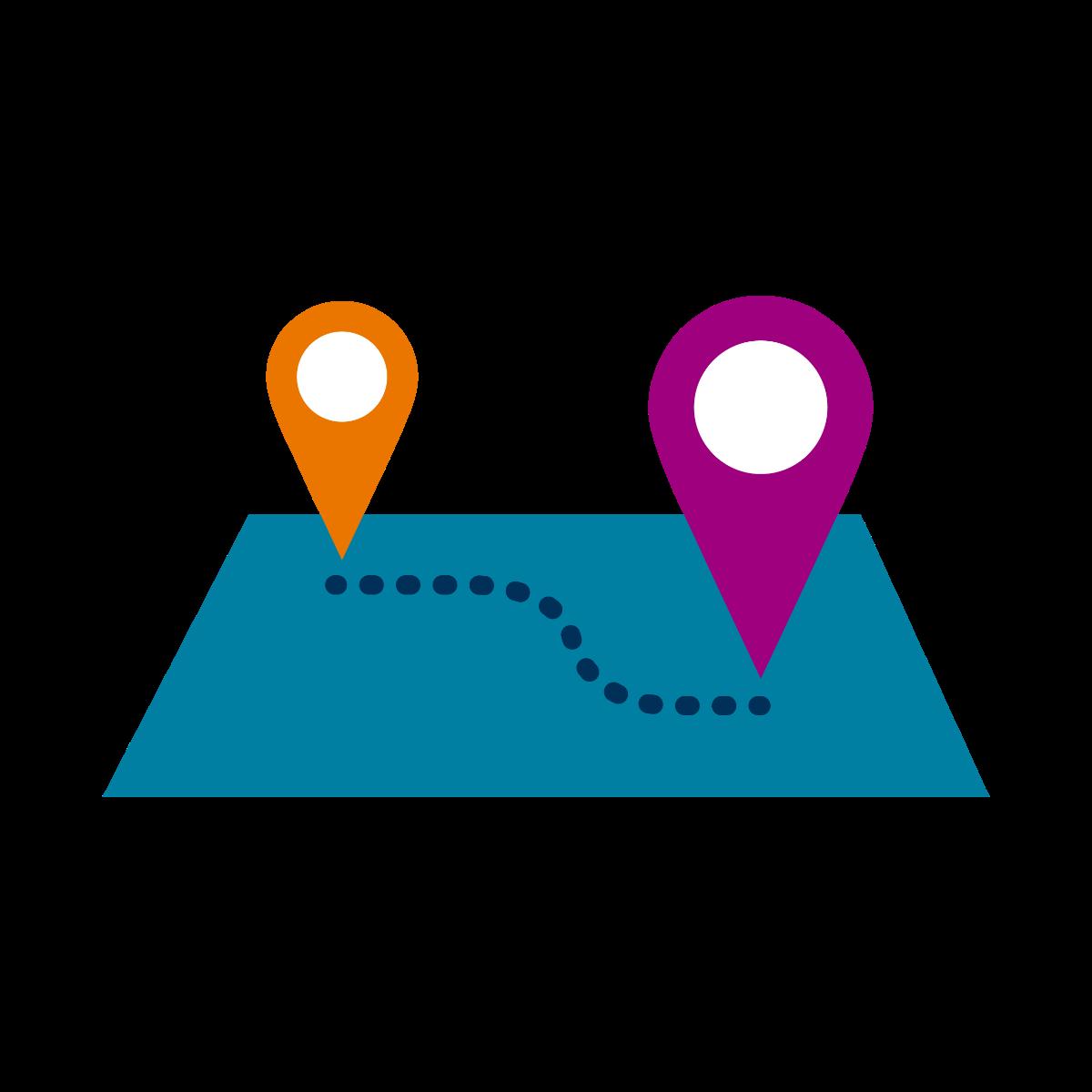 Location_Maps_1_RGB