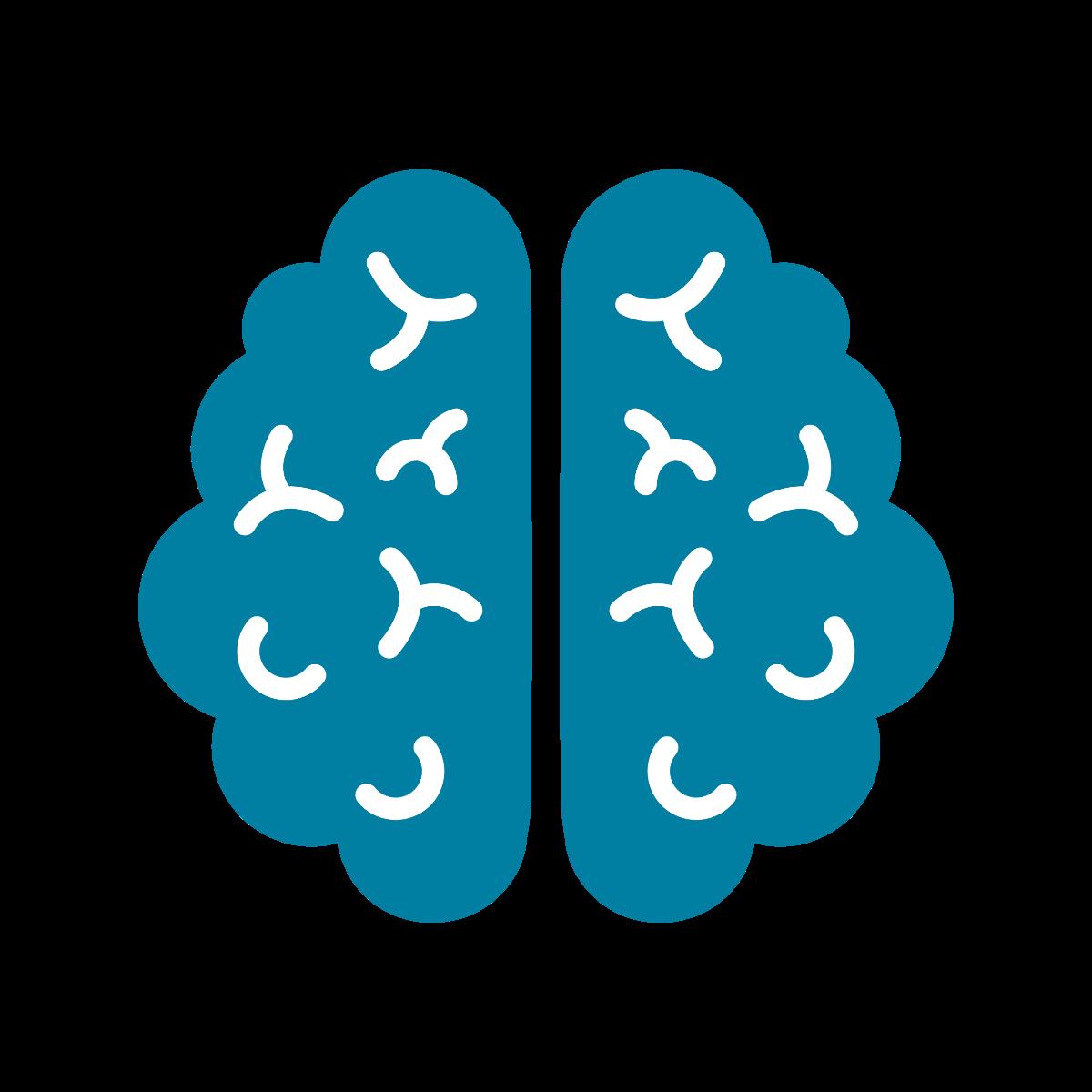 Mind_Brain_1_RGB