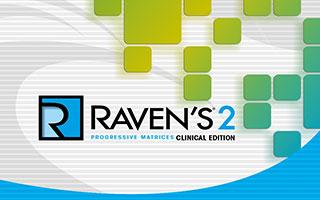 Raven's 2