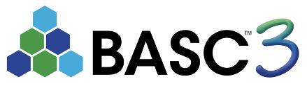 BASC-3 banner
