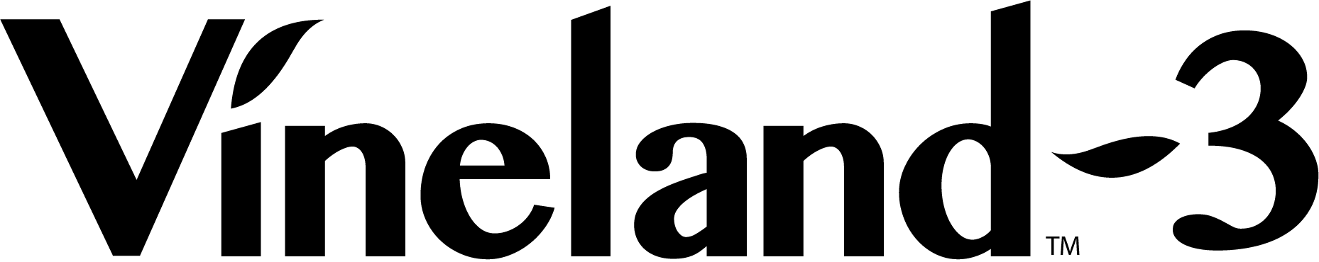 vinelandlogo